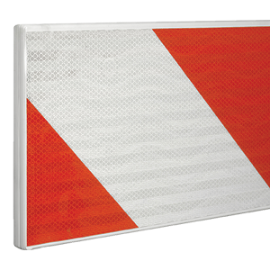 Wave® Centerboard Panels